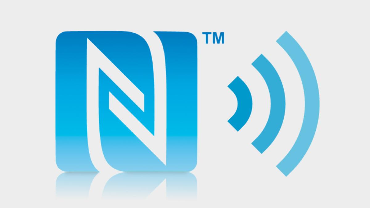 Что такое NFC модуль