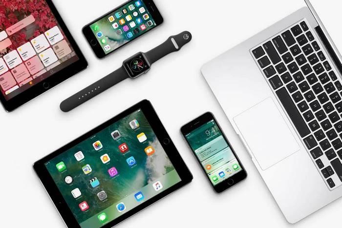 apple pay в приложении